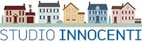 Studio Innocenti Logo